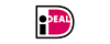 ideal_small
